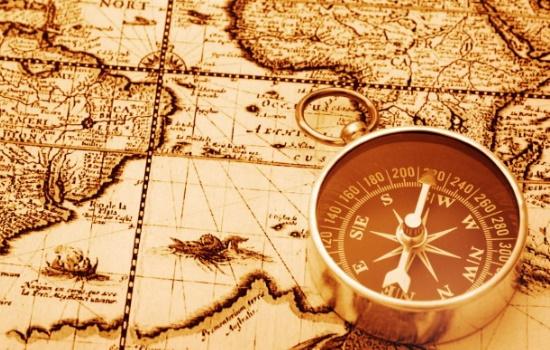 карта-сайта