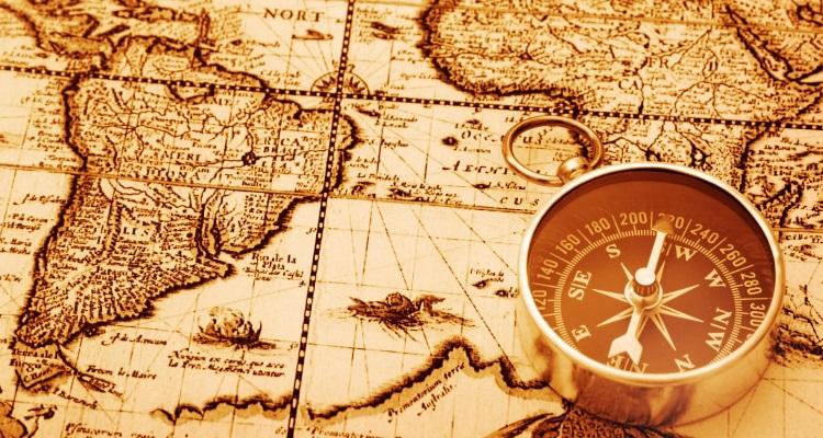 карта сайта sitemap xml