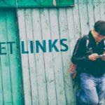 Как покупать вечные ссылки на бирже Gogetlinks