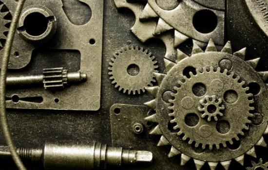 технический-аудит-сайта