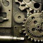 Технический аудит сайта — подробная инструкция