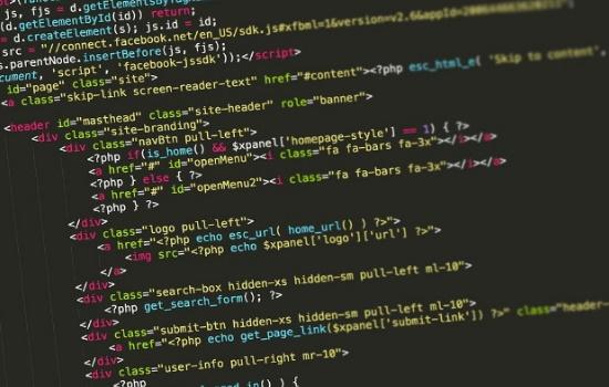 как-проверить-валидность-кода-сайта