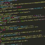 Как проверить HTML валидацию сайта — основные ошибки