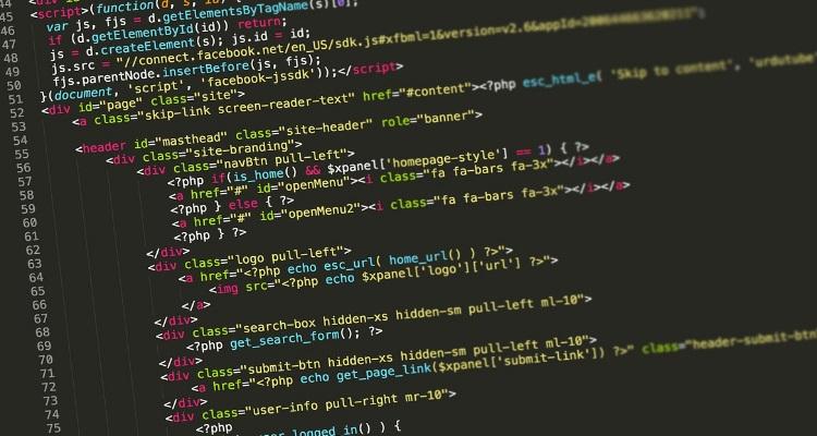 как проверить валидность кода сайта