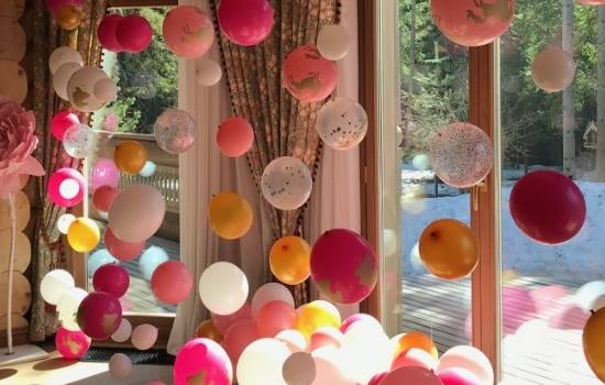 продвижение-магазина-воздушных-шаров