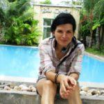 Интервью с Анной Ященко: про планирование, психологию, SEO тренды