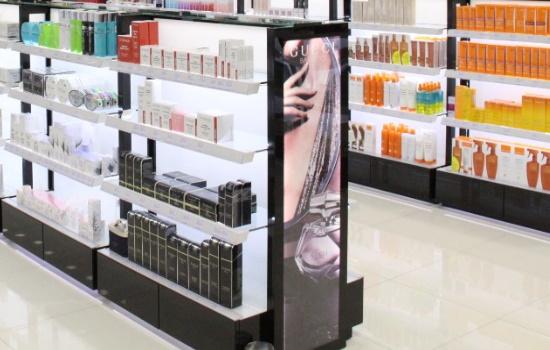 продвижение-интернет-магазина-натуральной-косметики
