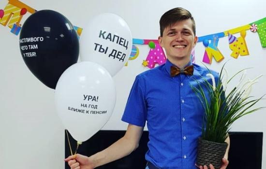 александр-алаев-интервью