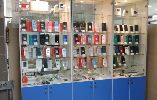 интернет-магазин-смартфонов