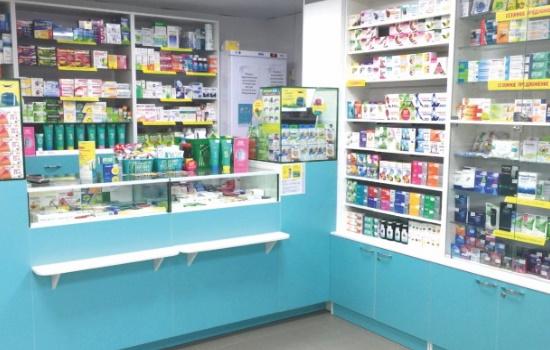 продвижение-сайта-аптеки