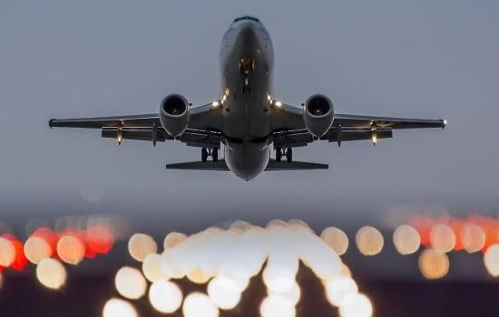 технология-самолет