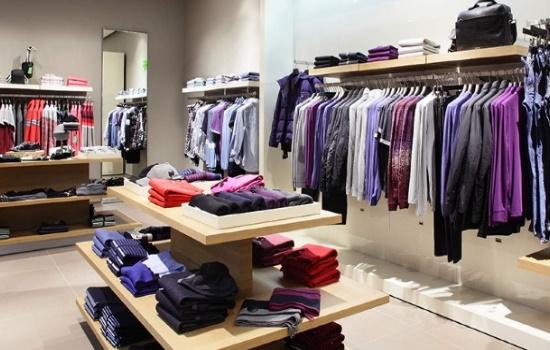магазин-одежды