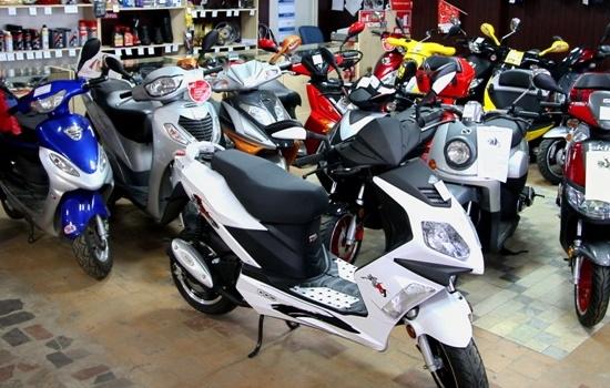 продвижение-интернет-магазина-мотоциклов-квадроциклов