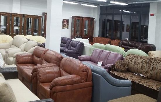продвижение-интернет-магазина-мебели
