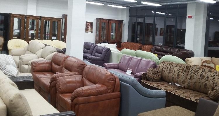продвижение интернет магазина мебели