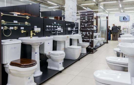 интернет-магазин-сантехники