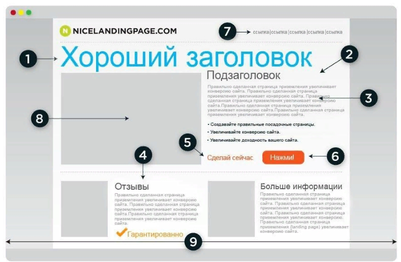 page_landing1