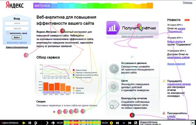 webvisor_play